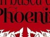 busca phoenix