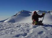 """alpinismo fuera fácil, cualquiera haría"""""""