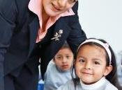 EducarEcuador proyecto educativo tecnológico emblemático Latinoamérica