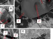 Encuentran indicios vida Tierra hace 4.100 millones años