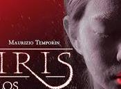 Ficha: Iris sueños muertos