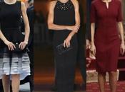 Reina Letizia Asturias. Vota mejor estilismo