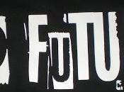 Regreso futuro: resumen