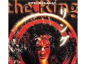Libro cine, ring