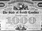 ¿Qué bonos Estado?