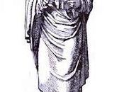 Eata, obispo Hexham.