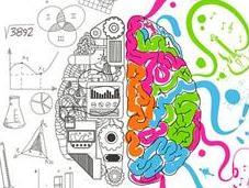 Cómo Vender Mejor Neuromarketing