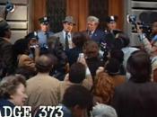 ¡Viva Puerto Rico libre!: Tras huella delito (Badge 373, Howard Koch, 1973)