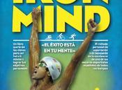 Entrevista Enhamed (91), autor «Iron Mind: éxito está mente»