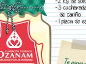 Blogssipgirl estado alli: rastrillo aragon xxxix fundación federico ozanam