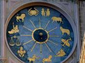 Gran reloj astronómico autómatas Messina