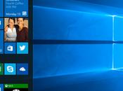 experiencia Windows