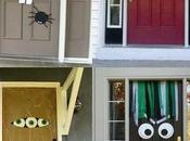 Inspiracion halloween para niños