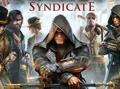 Assassin's Creed Syndicate sitúa como vendido
