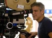 George Clooney dirigirá película guión hermanos Coen