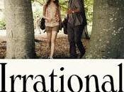 película Woody Allen, otra (Irrational man)