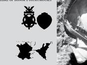 Rememorando LXVIII: carga bayoneta famosa Guerra Mundial