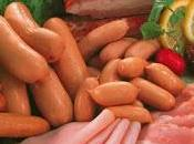 confirma: carnes procesadas provocan #cancer