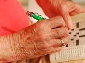 Demencias: tipos, síntomas, estadios, diagnóstico, tratamiento
