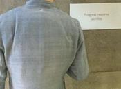 Michael fassbender callum lynch imagen desde rodaje assassin´s creed