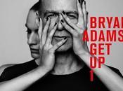 Bryan Adams: