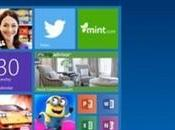 Cómo desactivar animaciones ventanas Windows