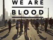 Blood, película Paul Rodríguez