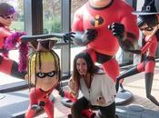 viaje Pixar, aprendido éxito