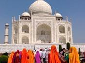 Agra. Mahal, belleza amor para elegida palacio.