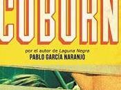 Coburn. Pablo García Naranjo.