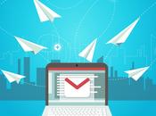 éxito e-mail marketing MailRelay