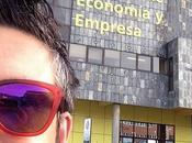 [Diario emprendedor] Capítulo Esencia Gijón parte)