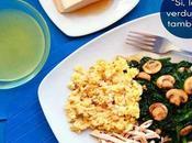 Dieta Dukan: verduras aptas fase (Ataque)