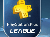 [Rumor] Sony podría haber creado nueva PlayStation Plus League
