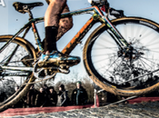 Noviembre Alcobendas acogerá Copa España Ciclocross
