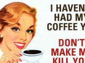 efectos cafeína cuerpo humano allá despertarte mañanas