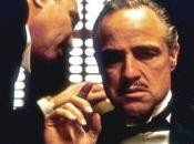 Electroletras: charlando Padrino (The Godfather, Francis Coppola, 1972)