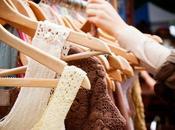 tiendas online donde vender ropa usas