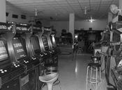 Arcade Vintage, tarde cinco duros