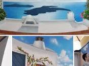 Mural Terraza Azulete