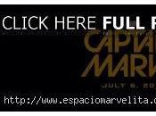 Olivia Wilde Reed Morano interesadas protagonizar dirigir película Capitana Marvel
