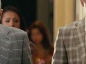 "Primer trailer v.o. ""dirty grandpa"", comedia robert niro efron"