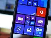 Incógnita sobre Smartphone lanzará Microsoft 2016: podría Surface