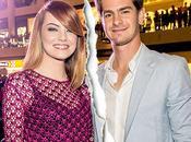 Otra pareja Hollywood rompe