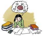 Estudiar buenos hábitos