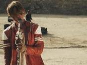 Nuevo videoclip (post-apocalíptico) Kitai: enemigo'