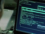Como instalar nmap Linux Mint Ubuntu