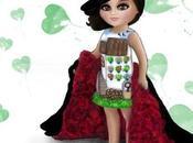 Patia, nueva muñeca cordobesa