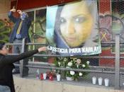 Karla Pontigo años impunidad Luis Potosí