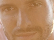 [NOTA] discos Pablo Alborán David Bisbal vendidos